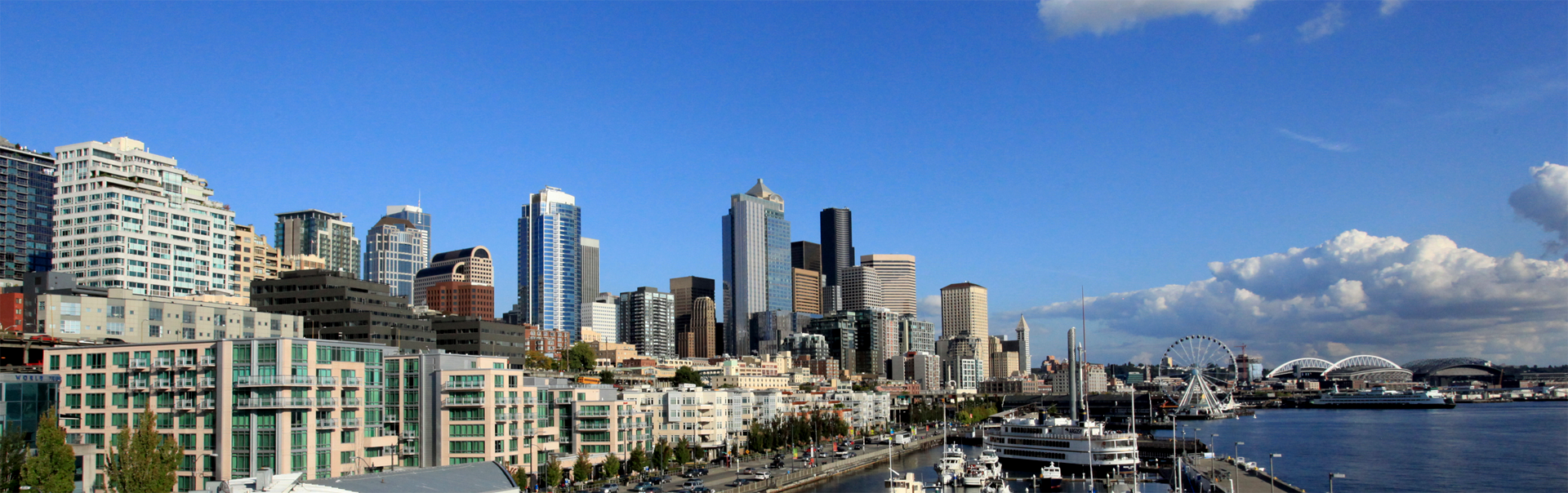 stetner-media-seattle-skyline-banner1